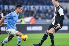 Lịch thi đấu bóng đá Serie A vòng 34