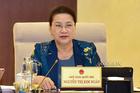 Quốc hội sẽ chất vấn tổng kết nhiệm kỳ các thành viên Chính phủ