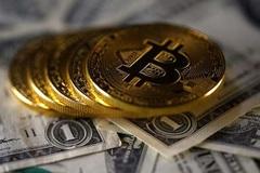 Giới lừa đảo Bitcoin kiếm tới 24 triệu USD trong 6 tháng đầu 2020