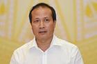 Thứ trưởng Cao Quốc Hưng ngồi thay ghế bà Hồ Thị Kim Thoa, gây điều đáng tiếc