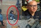 Người đàn ông ở Đà Lạt bị đánh vì chê khu du lịch Qủy Núi