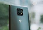 'Make in Vietnam' Vsmart Aris 5G mobile phone in international press