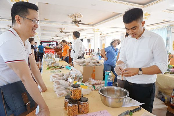 VN tourism industry warned of labor shortage after COVID-19