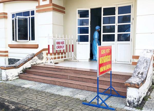Diễn biến sức khỏe chuyên gia nhiễm Covid-19 đang điều trị ở Việt Nam