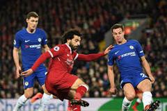 Lịch thi đấu vòng cuối của Chelsea tại Premier League