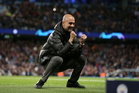 Man City biến De Bruyne, Sterling lương cao nhất Ngoại hạng Anh