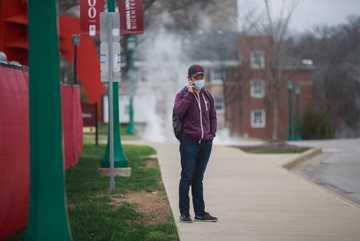 Loạn bằng cấp khiến sinh viên Mỹ khó tìm việc