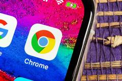 Google đang giải quyết 1 trong những vấn đề lớn nhất khi xem video trên Chrome
