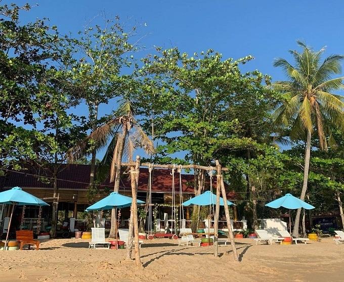 6 bãi biển check-in đẹp nhất Phú Quốc