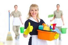Làm việc part-time có được ký hợp đồng lao động?
