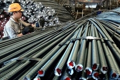 Vietnam asks to be excluded from Philippines' investigations on steel