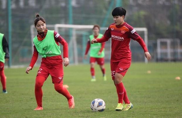 women's football,vietnam sports