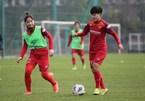 AFC adjusts schedule of AFC U-20 Women's Championship 2022