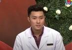 Bác sĩ kiêm giám đốc đẹp trai, tài năng vẫn lên truyền hình tìm vợ