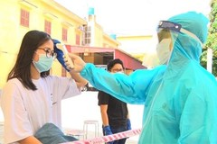Latest Coronavirus News in Vietnam & Southeast Asia July 15