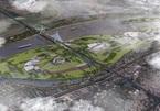 Hanoi approves Tu Lien Bridge's design plan