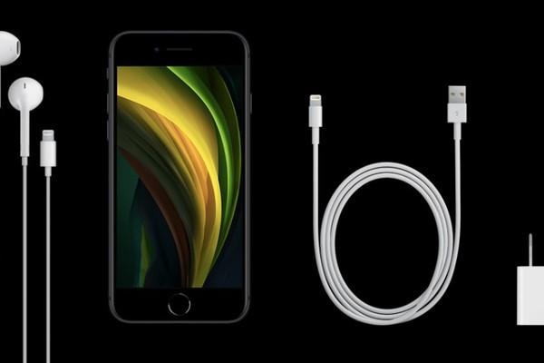 iPhone SE 2020 giá rẻ của Apple có đạt được như kỳ vọng?