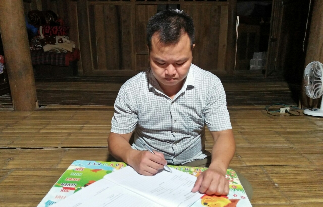 Gần 600 cán bộ dân số mất việc sau quyết định đột ngột của Thanh Hóa