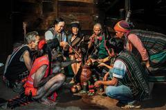 Các giá trị di sản đặc trưng của Công viên địa chất Đắk Nông