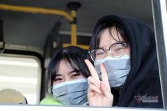 Trường ĐH Thương Mại giảm học phí, hỗ trợ phí 4G cho sinh viên
