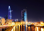 Vietnam rises in global real estate transparency index: JLL