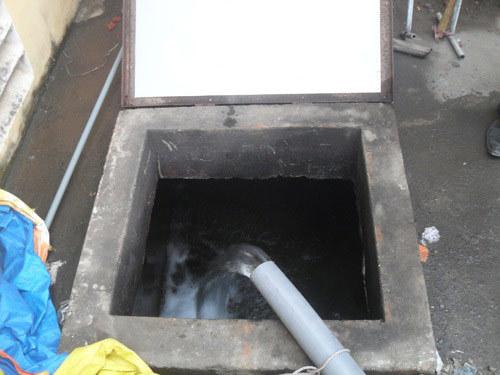 Điều cấm kỵ khi gắn vòi nước trong nhà phạm phong thuỷ