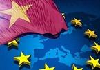 Can Vietnam's enterprises take full advantage of EVFTA?