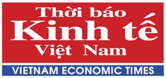 Giải thể Thời báo Kinh tế Việt Nam, thành lập tạp chí Kinh tế Việt Nam