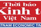 Bộ TT&TT yêu cầu chuyển đổi Tạp chí KTVN từ Thời báo KTVN