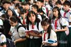 Sở GD-ĐT TP.HCM không bình luận về đề thi Ngữ văn 'lạ'