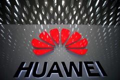 Mỹ: Sẽ hạn chế cấp thị thực cho công ty Trung Quốc ''giống Huawei''