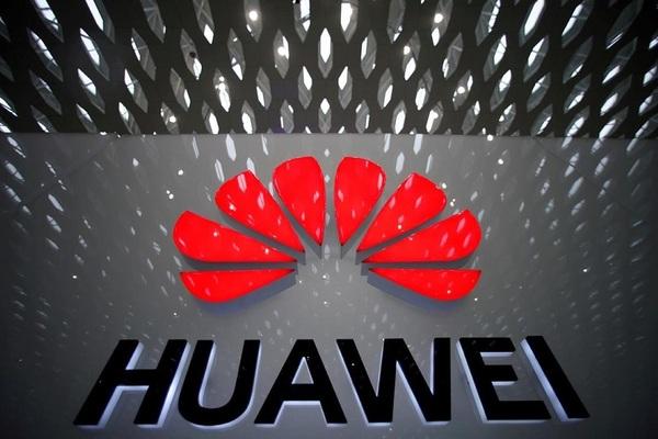 Nhà mạng hàng đầu Áo xem xét sử dụng thiết bị 5G của Huawei và ZTE