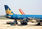 Cảnh báo lừa đảo bán vé máy bay đưa công dân về nước tránh dịch