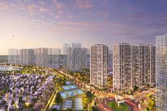 Vinhomes Smart City - tầm nhìn đắt giá nơi phía tây Hà Nội