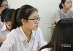 Đề thi Tiếng Anh vào lớp 10 Nghệ An 2021