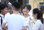 Gần 90.000 học sinh Hà Nội làm thủ tục thi lớp 10 năm 2020