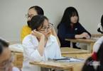 Sở GD-ĐT Hà Nội: Học sinh thi lớp 10 có thể được đổi khu vực tuyển sinh