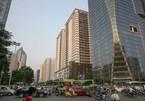 Oxford Economics forecast Vietnam's GDP to grow 2.3 percent in 2020