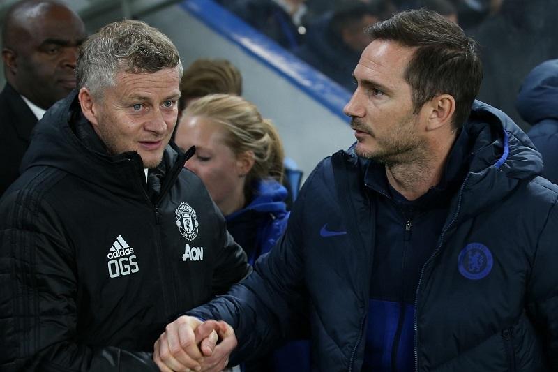 Solskjaer bất bình MU bị thiệt bán kết Cúp FA với Chelsea