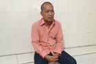 Tên trộm 'cô đơn', nỗi khiếp sợ của nhà giàu khắp Sài Gòn