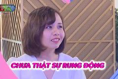 Cô gái bị MC Cát Tường 'mắng' trên truyền hình vì không thành thật