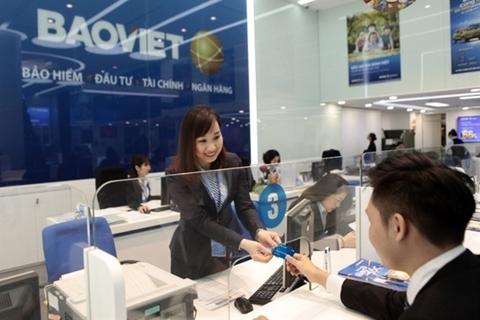 Vietnam's insurance market expected to grow 20 percent