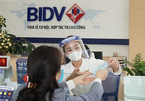 Lender BIDV tops corporate bond market in H1