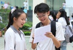 Hà Nội dự kiến công bố điểm thi lớp 10 ngày 3/8