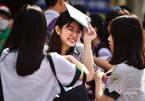 Điểm thi lớp 10 ở TP.HCM: Gần 50% có điểm Toán và Tiếng Anh dưới 5