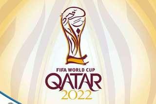 Lịch thi đấu World Cup 2022