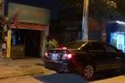 Khởi tố vụ án liên quan tài xế, cán bộ UBND TP Hà Nội