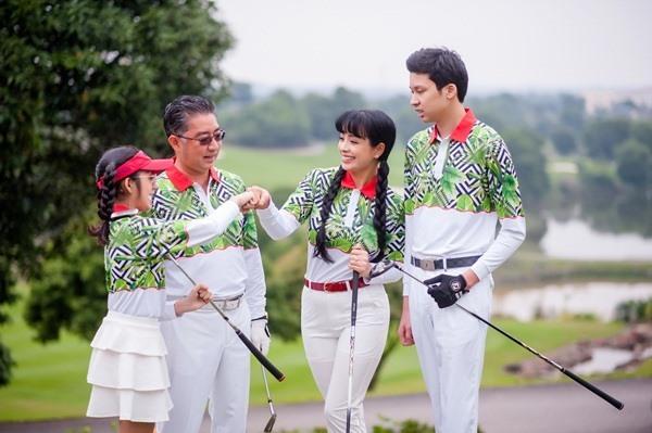 3 cặp song sinh nổi tiếng, tài năng của showbiz Việt