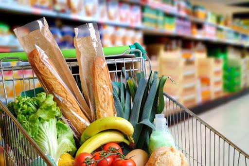 8 sai lầm khiến bạn mất tiền oan khi đi siêu thị nhưng không hề hay biết