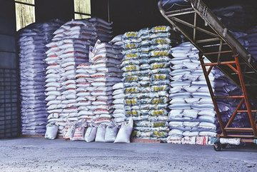 Vietnam's rice exports may slide after one-month high
